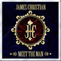 oneonta christian single men New christian singles - register online and you will discover single men and women who are also looking for relationship an online dating is free to join for dating and flirting with local singles you should try a dating site just for the people who live in rural areas and who intend to remain in rural areas.